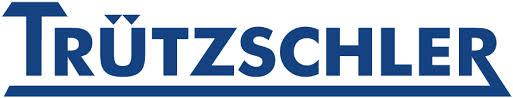 Logo Trützschler